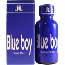 Blue Boy 30 ml