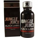 Jungle Juice BLACK 30 ml