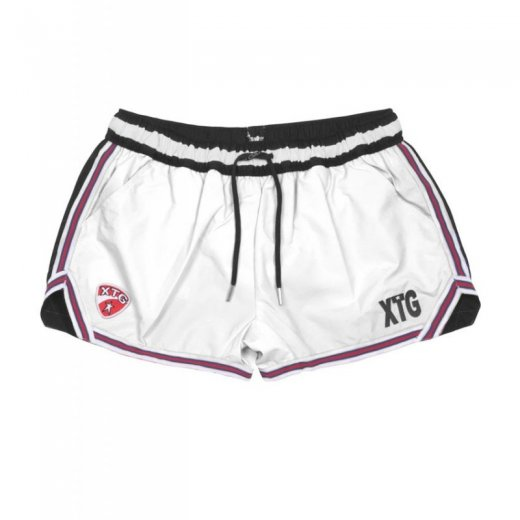 Champion Swim Short - white
