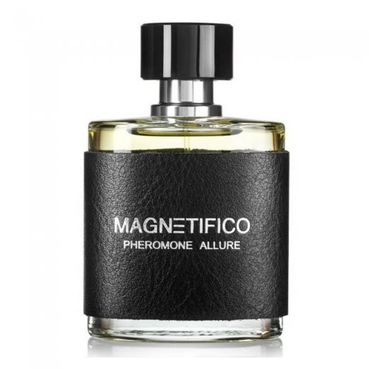 Magnetifico Pheromone Allure for MAN